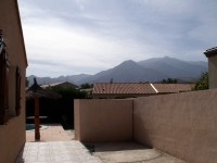 French property for sale in CATLLAR, Pyrenees Orientales - €264,500 - photo 3