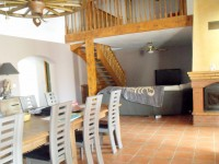 French property for sale in CATLLAR, Pyrenees Orientales - €264,500 - photo 5