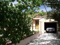 French property for sale in CATLLAR, Pyrenees Orientales - €264,500 - photo 4