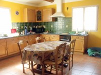 French property for sale in CATLLAR, Pyrenees Orientales - €264,500 - photo 6