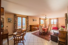 French property for sale in BELLENTRE, Savoie - €619,000 - photo 2