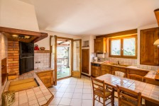 French property for sale in BELLENTRE, Savoie - €619,000 - photo 4
