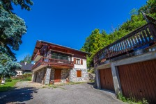 French property for sale in BELLENTRE, Savoie - €619,000 - photo 10