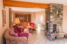 French property for sale in BELLENTRE, Savoie - €619,000 - photo 3