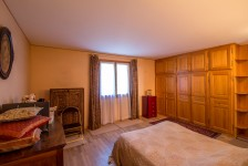 French property for sale in BELLENTRE, Savoie - €619,000 - photo 6