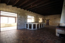 French property for sale in LALINDE, Dordogne - €189,000 - photo 4