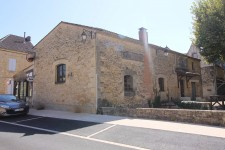 French property for sale in LALINDE, Dordogne - €189,000 - photo 2