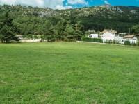 terrain à vendre à VALDEROURE, Alpes_Maritimes, PACA, avec Leggett Immobilier