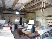 Maison à vendre à BOURG en Gironde photo 3