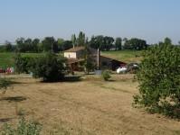 Maison à vendre à BOURG en Gironde photo 8