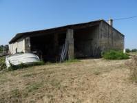 Maison à vendre à BOURG en Gironde photo 2