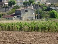 Maison à vendre à BOURG en Gironde photo 1