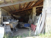 Maison à vendre à BOURG en Gironde photo 9