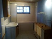 Maison à vendre à BOURG en Gironde photo 6
