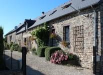 Commerce à vendre à JAVRON LES CHAPELLES en Mayenne - photo 3