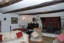 French property for sale in STE TREPHINE, Cotes d Armor - €183,600 - photo 2