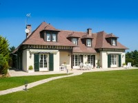 French property, houses and homes for sale inSAUSSAYEure_et_Loir Centre