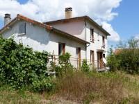 maison à vendre à CHASSENON, Charente, Poitou_Charentes, avec Leggett Immobilier