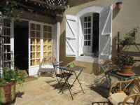 French property for sale in MASSEUBE, Gers - €348,000 - photo 2