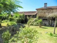 Maison à vendre à MASSEUBE en Gers - photo 9