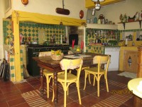 French property for sale in MASSEUBE, Gers - €348,000 - photo 6