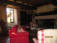 French property for sale in MASSEUBE, Gers - €348,000 - photo 5
