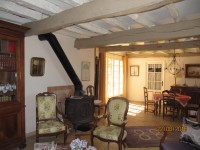 French property for sale in MASSEUBE, Gers - €348,000 - photo 3