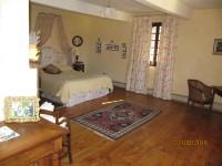 Maison à vendre à MASSEUBE en Gers - photo 8