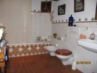 Maison à vendre à MASSEUBE en Gers - photo 7