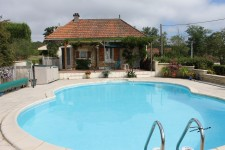 French property for sale in CATUS, Lot - €265,000 - photo 2