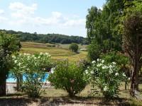 French property for sale in RIBERAC, Dordogne photo 3