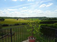 French property for sale in RIBERAC, Dordogne photo 2