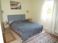 French property for sale in RIBERAC, Dordogne photo 8