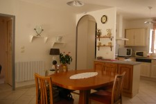 French property for sale in SAUZE VAUSSAIS, Deux_Sevres photo 4