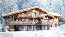 Chalets for sale in Morzine, Morzine, Portes du Soleil