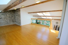 French property for sale in ST AMANS SOULT, Tarn - €141,155 - photo 5