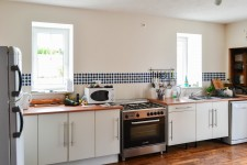 French property for sale in CHARME, Charente - €125,350 - photo 5