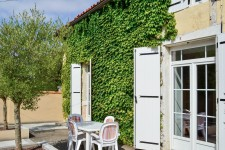 French property for sale in CHARME, Charente - €125,350 - photo 3