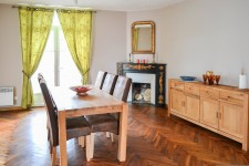 French property for sale in CHARME, Charente - €125,350 - photo 4