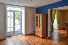 French property for sale in CHARME, Charente - €125,350 - photo 6