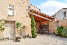 French property for sale in CHARME, Charente - €125,350 - photo 9
