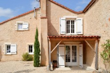 French property for sale in CHARME, Charente - €125,350 - photo 2