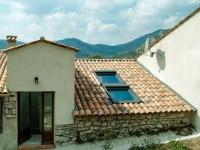 appartement à vendre à SERANON, Alpes_Maritimes, PACA, avec Leggett Immobilier