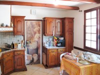 French property for sale in CASTILLON DU GARD, Gard photo 4