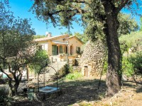 French property for sale in CASTILLON DU GARD, Gard photo 9