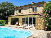 French property for sale in CASTILLON DU GARD, Gard photo 0