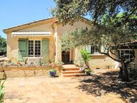 French property for sale in CASTILLON DU GARD, Gard photo 1