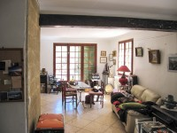 French property for sale in CASTILLON DU GARD, Gard photo 3