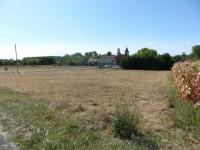Maison à vendre à Ladiville, Charente, Poitou_Charentes, avec Leggett Immobilier