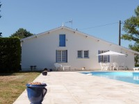houses and homes for sale inSEYCHESLot_et_Garonne Aquitaine